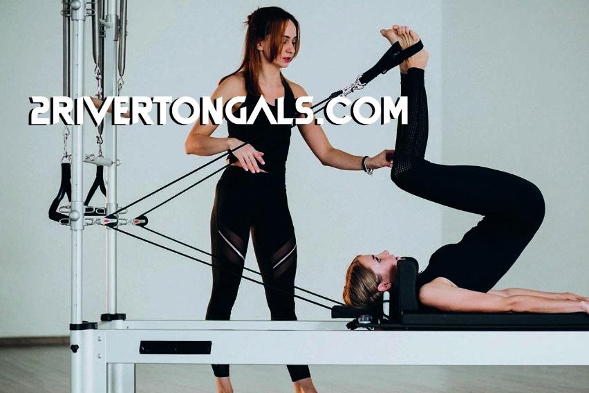 Membentuk Postur Tubuh Ideal