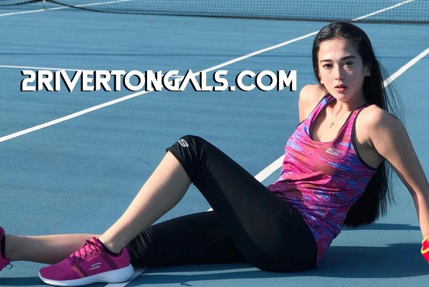 Rajin Olahraga Demi Kebugaran Tubuh